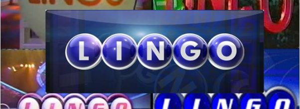 betting lingo and slang